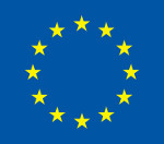 EU-flag_yellow_200