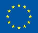 EU-flag_yellow_200
