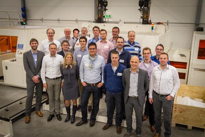 GA03-Meeting-ET-Whole consortium